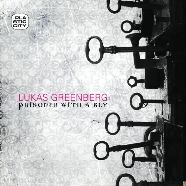 Sometimes - Lukas Greenberg