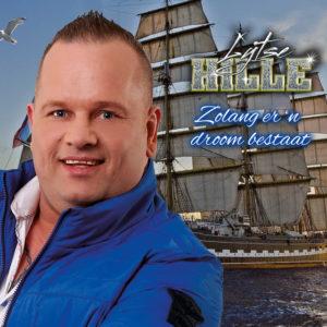 Hitmedley - Lytse Hille