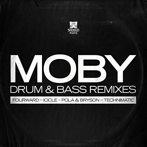 Natural Blues (Icicle Remix) - Moby