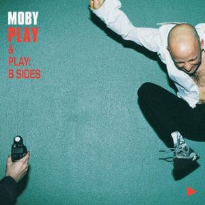 Everloving - Moby