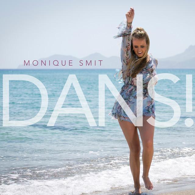 Dans! - Monique Smit