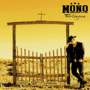 Mondschein - Mono Inc.