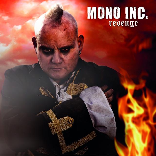 Revenge - Mono Inc.