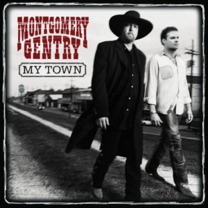 Good Clean Fun - Montgomery Gentry