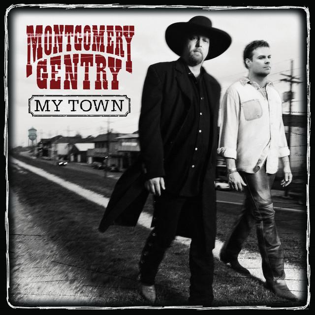 Good Clean Fun - Montgomery Gentry