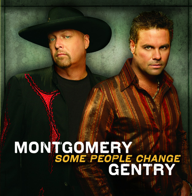 If You Wanna Keep an Angel - Montgomery Gentry
