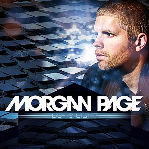 Open Heart (feat. Lissie) - Morgan Page