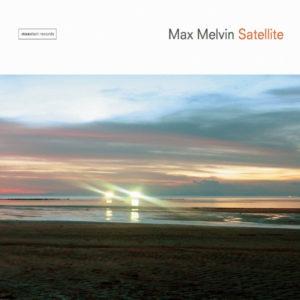 Event - Max Melvin