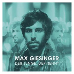 Roulette - Max Giesinger