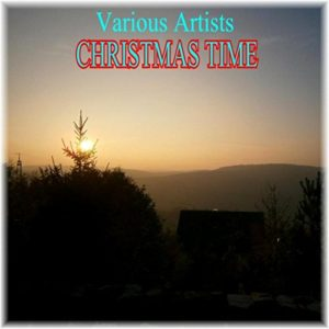 Christmas Time (Peace & Love Mix) - Mad Dog & Meltdown