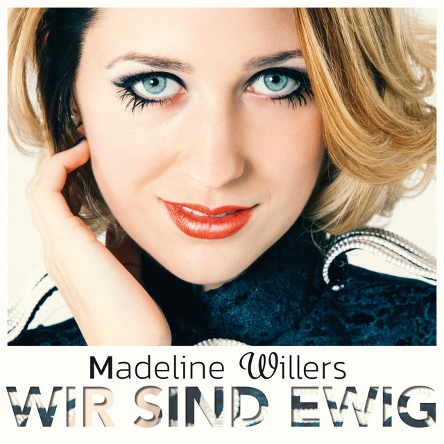24/7 - Madeline Willers