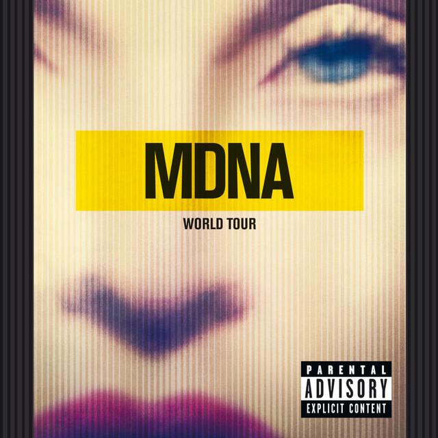 Like a Virgin Waltz - Madonna