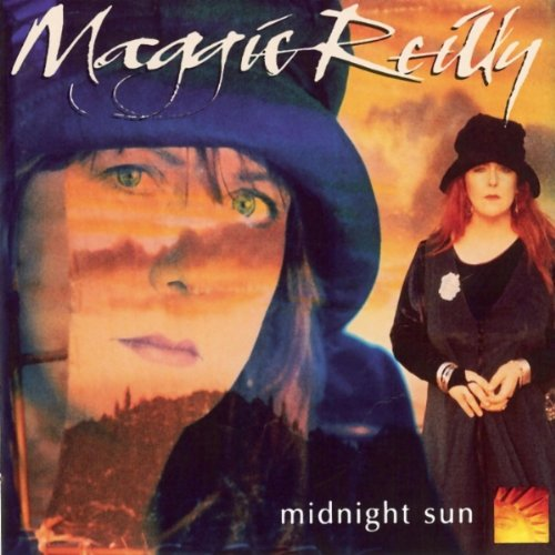 Only Love - Maggie Reilly