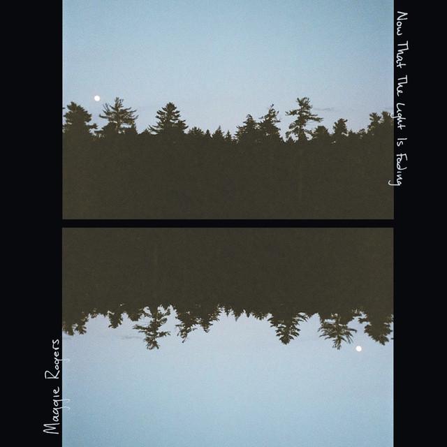 Alaska - Maggie Rogers
