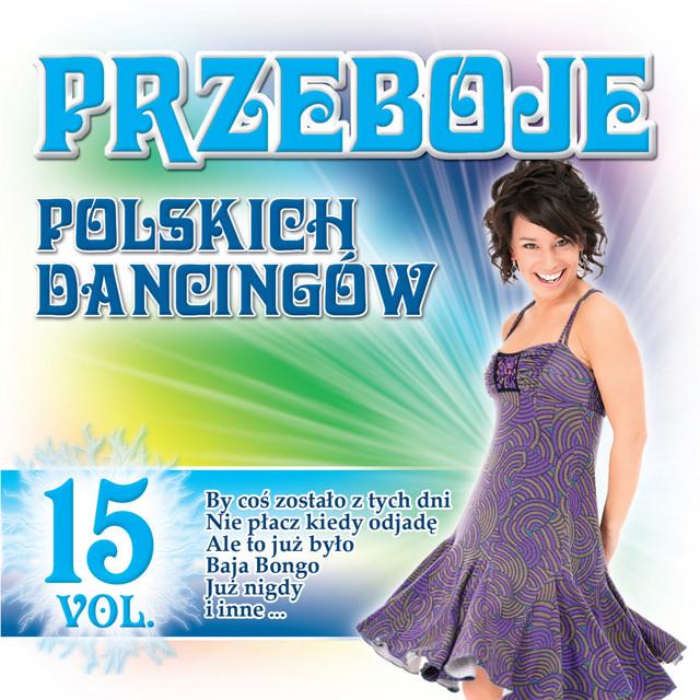 Kocha Się Za Nic - Magda Niewinska