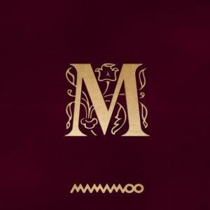 Angel - MAMAMOO