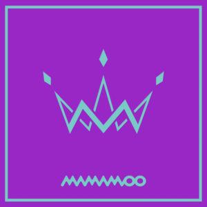 Yes I Am - MAMAMOO