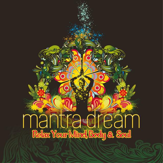 Essentia - Mantra Dream