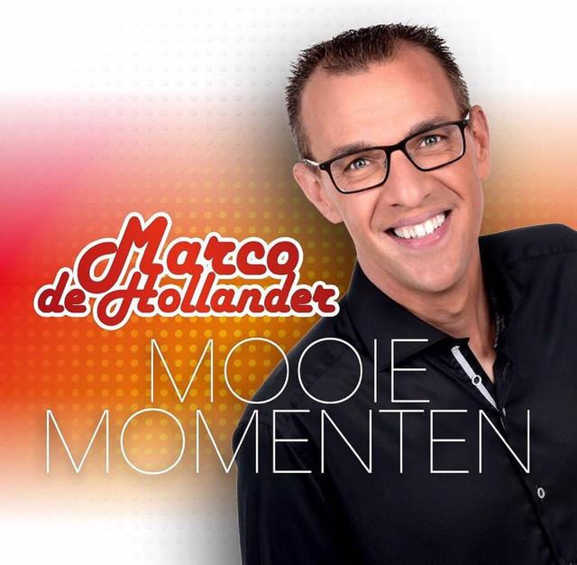 Mooie Momenten - Marco de Hollander