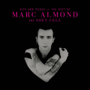 The Days of Pearly Spencer - Marc Almond