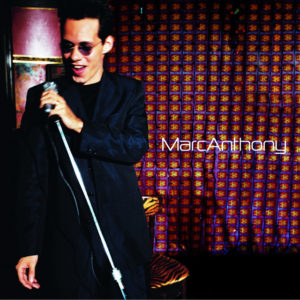 You Sang to Me - Marc Anthony