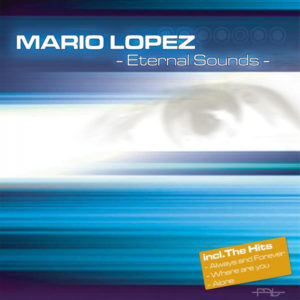Alone - Mario Lopez