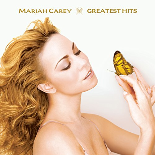 "When You Believe (From ""The Prince of Egypt"") - Mariah Carey & Whitney Houston"