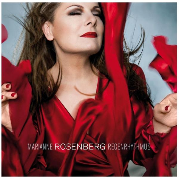 Und wenn ich sing - Marianne Rosenberg