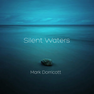 Distant Thunder - Mark Dorricott