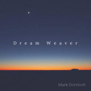 Space Chill - Mark Dorricott