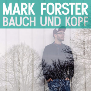 Flash mich - Mark Forster