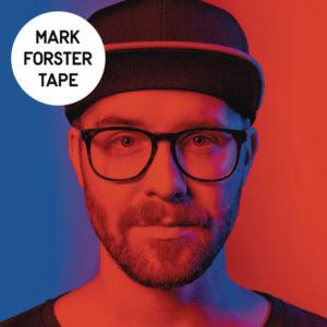 Wir sind groß - Mark Forster