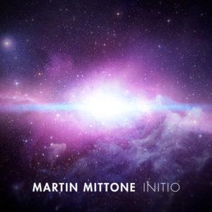 Imaginary - Martin Mittone