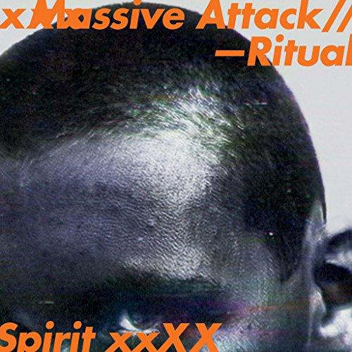 Ritual Spirit - Massive Attack & Azekel