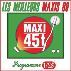Holiday Rap (Maxi) - MC Miker G & Deejay Sven