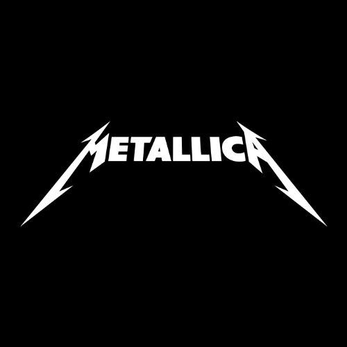 One (Live) - Metallica