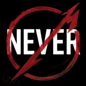 Nothing Else Matters (Live) - Metallica