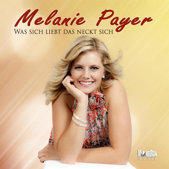 Was sich liebt das neckt sich - Melanie Payer