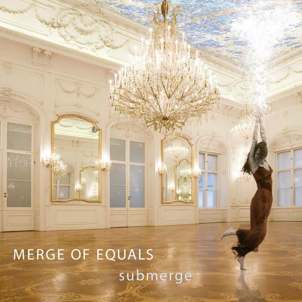 Closer - Merge of Equals