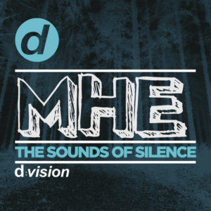 The Sounds of Silence - MHE