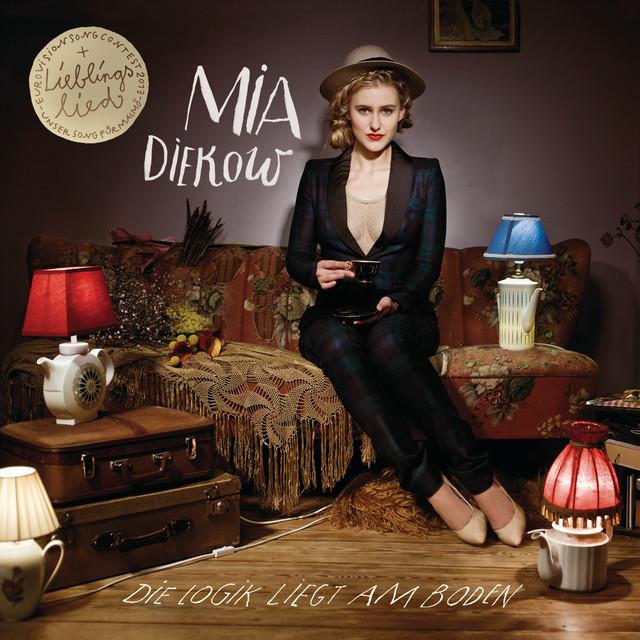 Lieblingslied - Mia Diekow