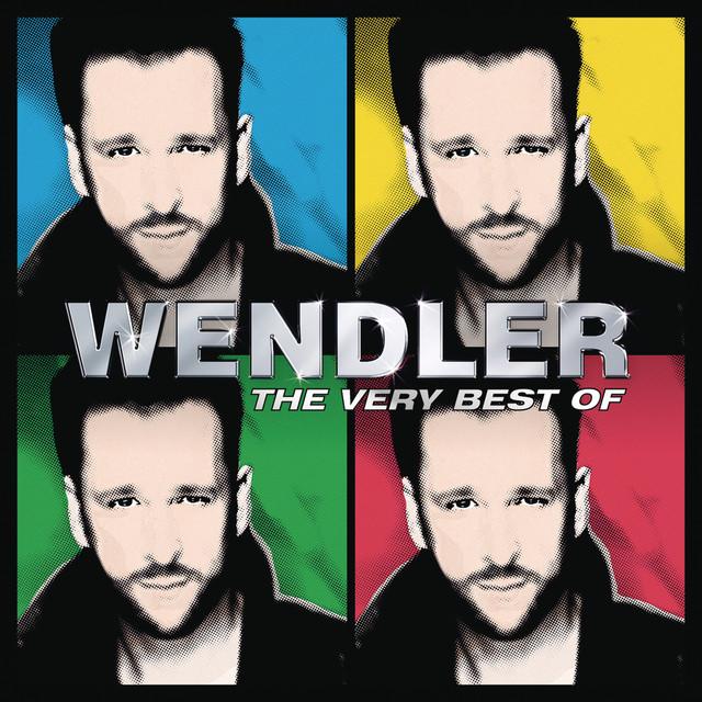 Nina - Michael Wendler
