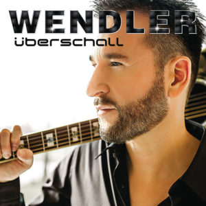 Rock Me Dancer - Michael Wendler