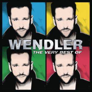 Wenn Alle Stricke Reißen - Michael Wendler