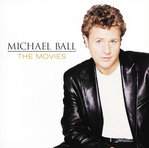 How Deep Is Your Love - Michael Ball