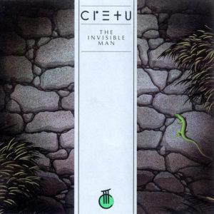Samurai - Michael Cretu