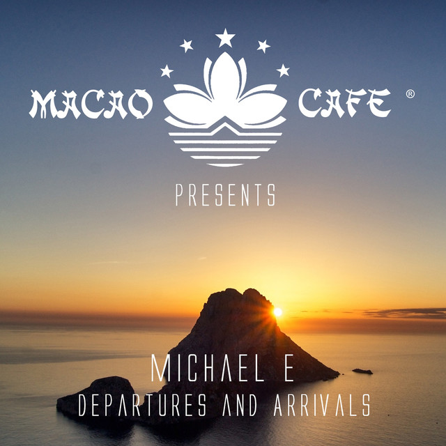 Down By The Lake - Michael E