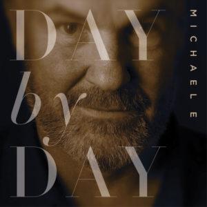Starfish - Michael E