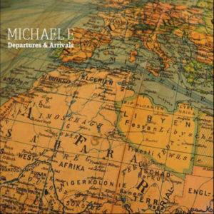 Wrap Me Up - Michael E