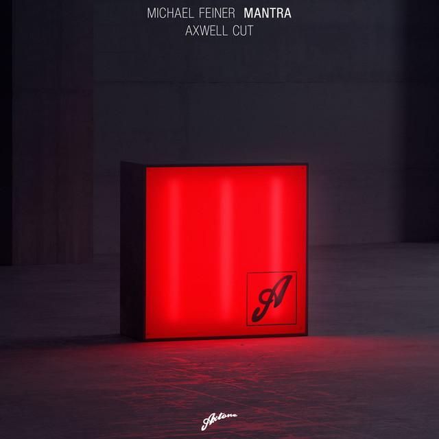 Mantra - Michael Feiner
